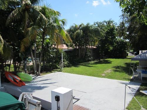 2001 Keystone Boulevard, N. Miami