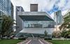 Seattle Central Library by Maciek Lulko