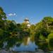 A Private Trip to a Public Castle by timdesuyo