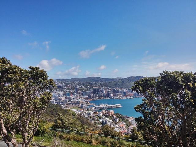 NZ 2015