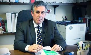 Casamassima- il movimento 5 stelle chiede la cittadinanza onoraria per  Magistrato Nino Di Matteo