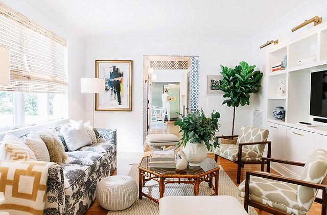 pencilandpaper_livingroom