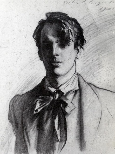 sargent_william_butler_yeats_1908