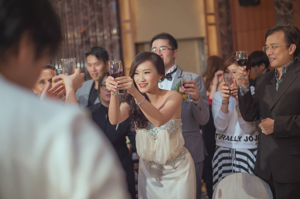 20150621喜來登婚禮記錄 (732)