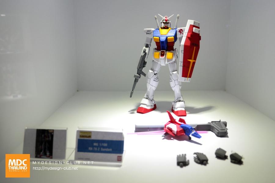 Gunpla-Expo-TH2015-004