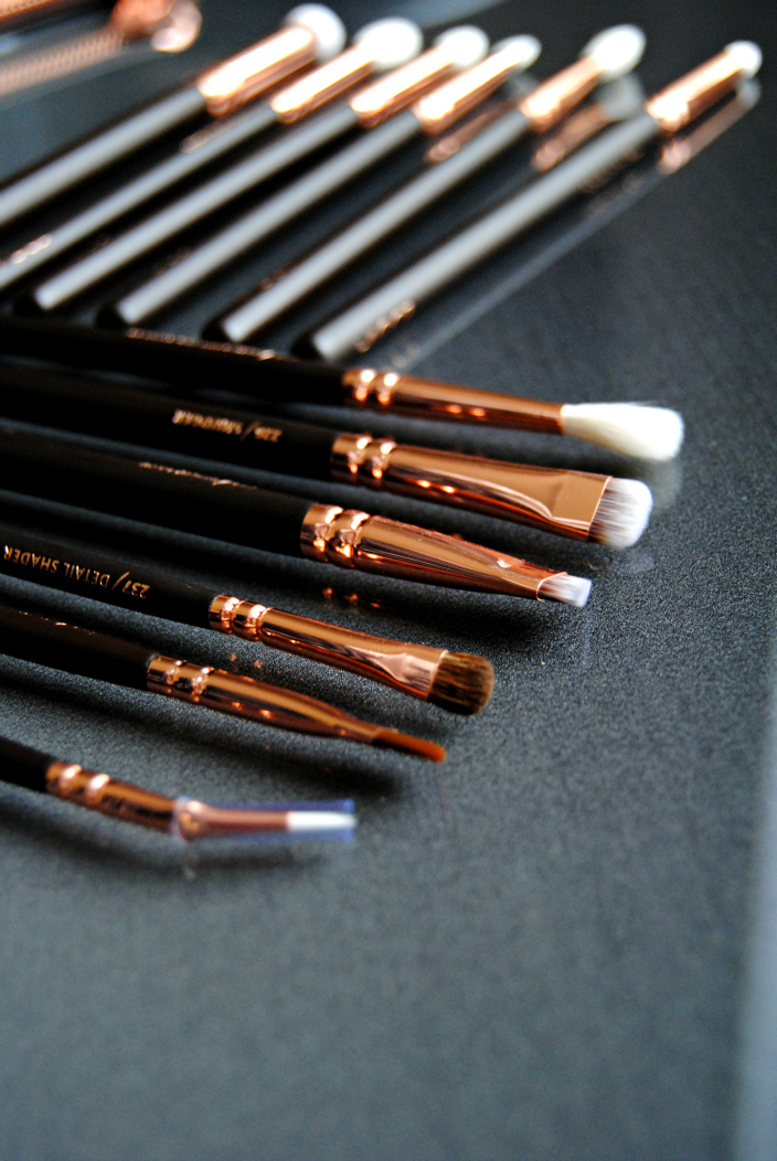 Zoeva Brushes (05)