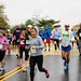 DSC_1246.jpg by Potomac River Running