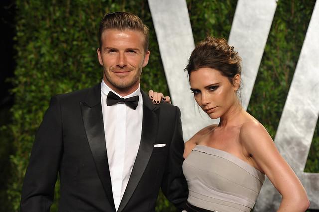 Sedang Cari Jodoh? Ini Pesan Victoria Beckham untuk Wanita Single!