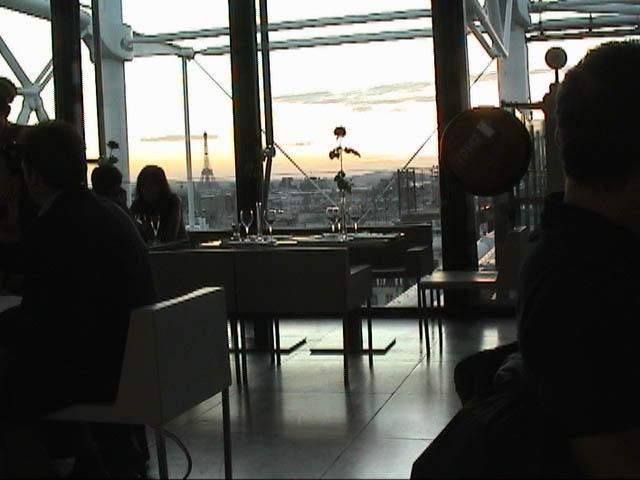 london&paris0066.jpg