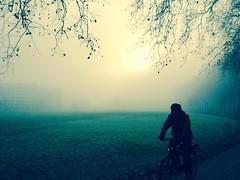 satané cycliste