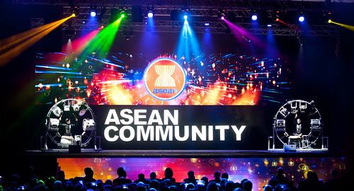 Signing Ceremony ASEAN 2025-6