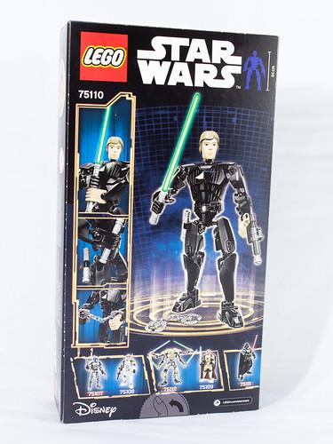 LEGO_Star_Wars_75110_02