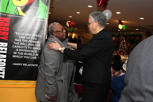 2015 4th Ward Christmas Party (106)