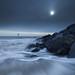 Moonlight by binliner