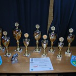 2011-10-15 Preisverteilung Hobbyliga