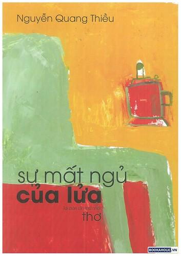 SU MAT NGU CUA LUA-0001