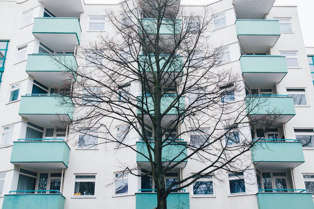 berlin__16
