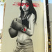 Fin Dac (September, 2015) by pliffgrieff