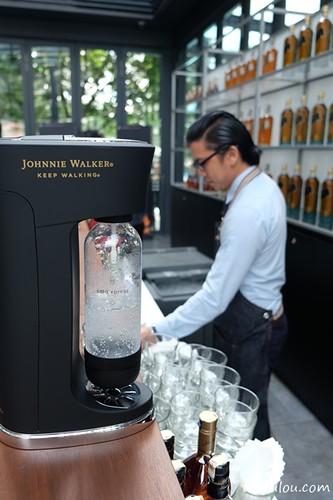 Johnnie walker (7)