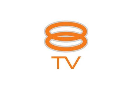 8TV Malaysia