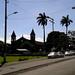 Centro de San Joaquín