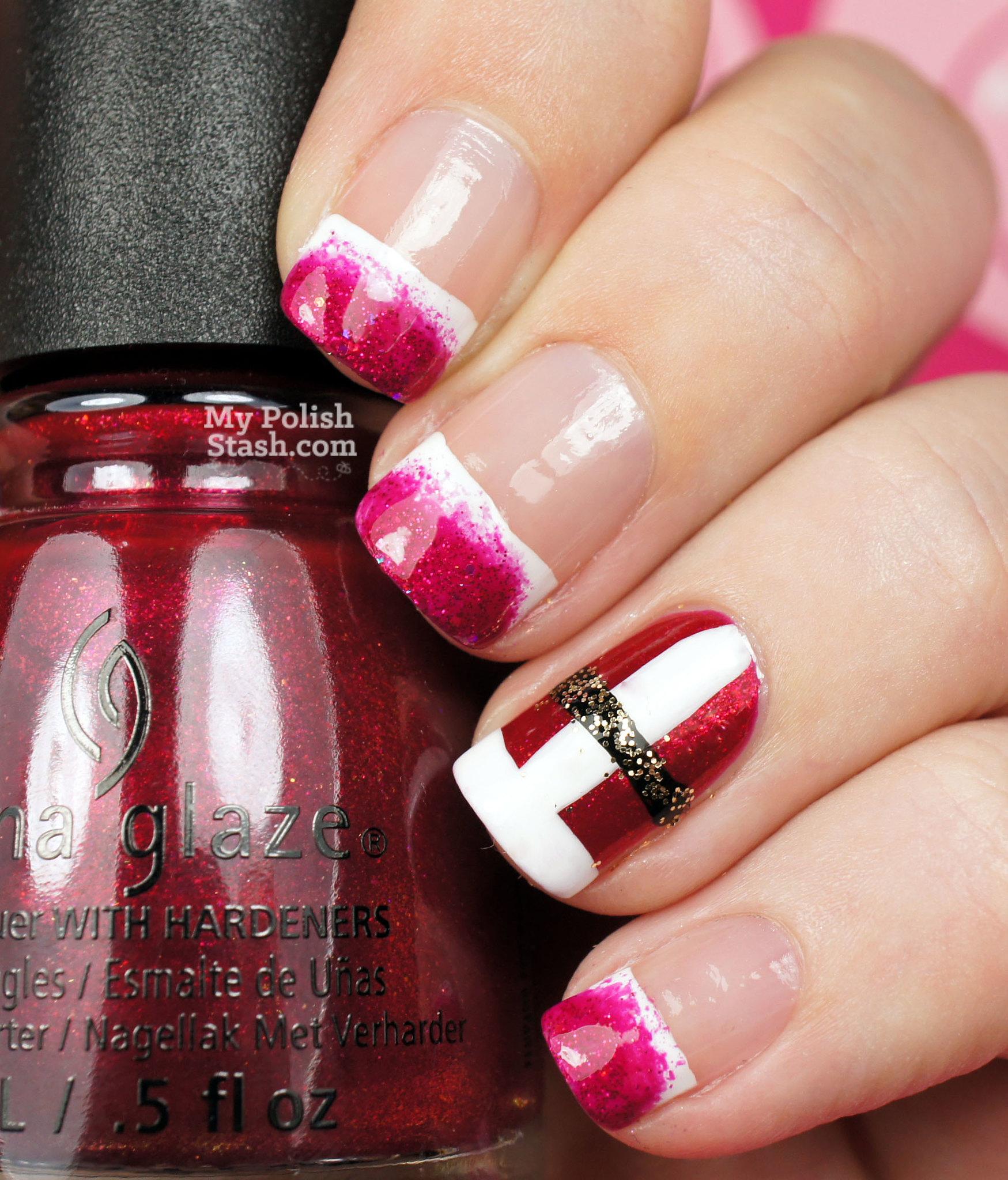 santa-manicure-2