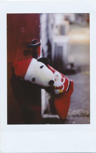 2015 ゴールデン街クリスマス_0002