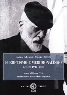 Conversano-GAetano SAlvemini e Giuseppe Patrono