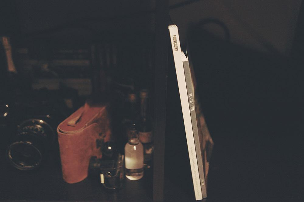 Placeholder Lite