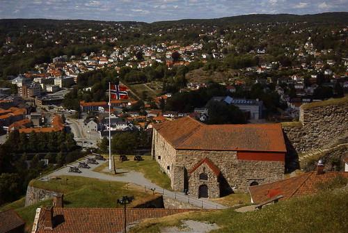Fredriksten Festning (96)