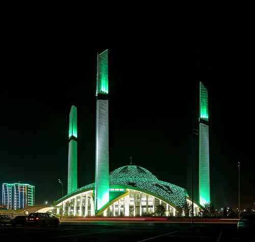2016 argun autumn aymanikadirovamosque chechenrepublic chechnya city mosque november russia аргун город мечеть мечетьимениайманикадыровой ноябрь осень россия чеченскаяреспублика чечня