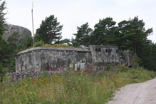 Møvik Kristiansand (26)