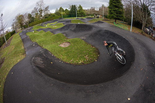 Velosolutions_Asphalt_Pumptrack__Inverness_LB3A7126