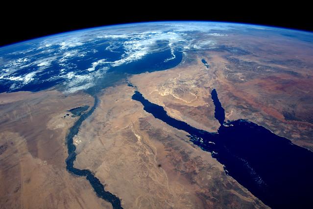 Egypt & Sinai Desert, Nikon D4, AF Nikkor 28mm f/1.4D