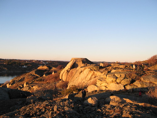 Tjønneberget Tjøme (26)