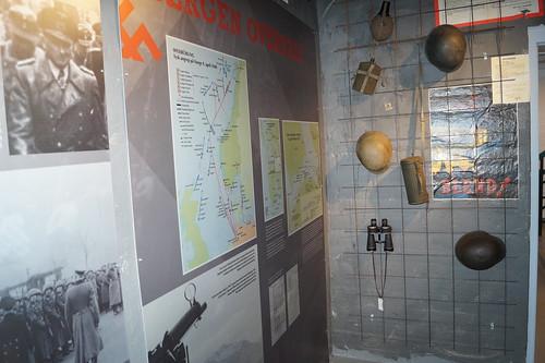 Bergenhus museum (20)