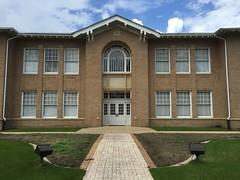 Monticello School