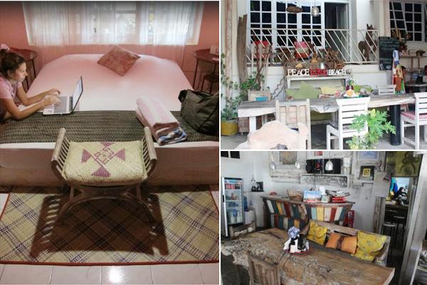 Casa Selini - gambar 2