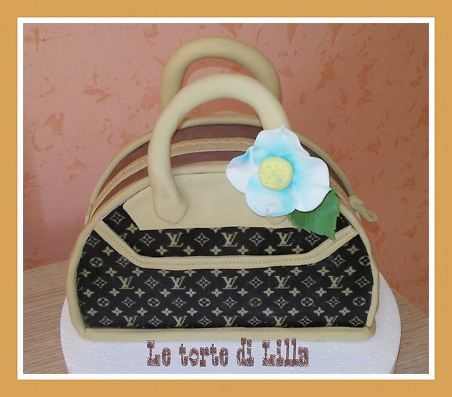 Le Cake Artist : Competition: World s Most Exceptional Cake Artist - Page 8 ...
