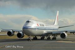 B-2481