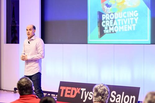 219-TedXTysons-salon-20170222