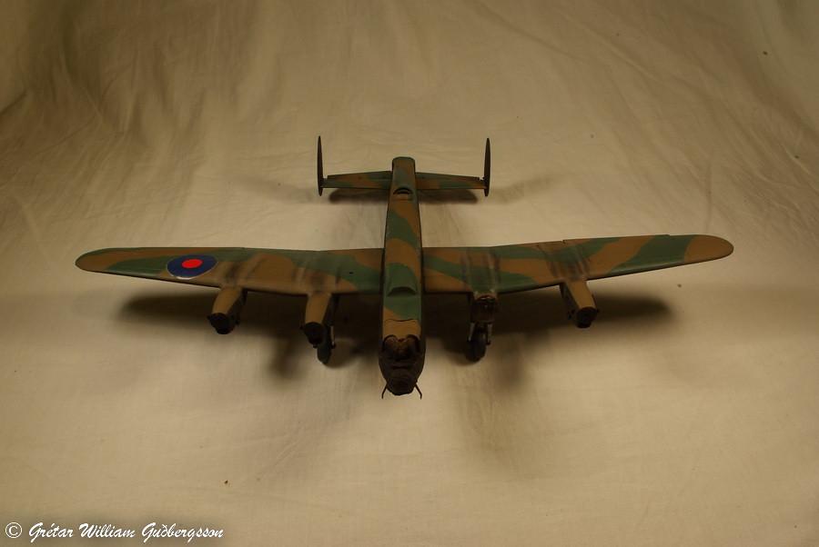 Lancaster067