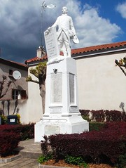 43-Sainte Florine* - Photo of Auzat-la-Combelle