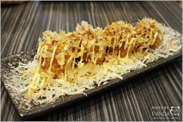 大番日式料理 (19)