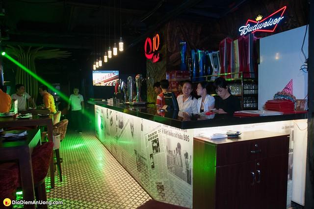 20429045344 498799b24d z - Beer club Q10 - Cuộc chơi thú vị và tuyệt vời, với quá nhiều ưu đãi