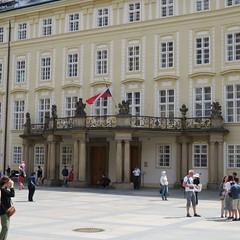 Prague castle_0268.JPG