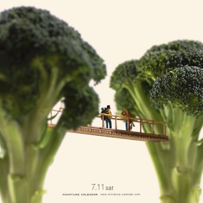 diorama-miniature-calendar-art-every-day-tanaka-tatsuya-261-670x670