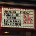 Maysles2