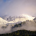 Gloriosa montaña - Peulla (Patagonia - Chile) by Noelegroj (5 Million views.Thank you all!!)