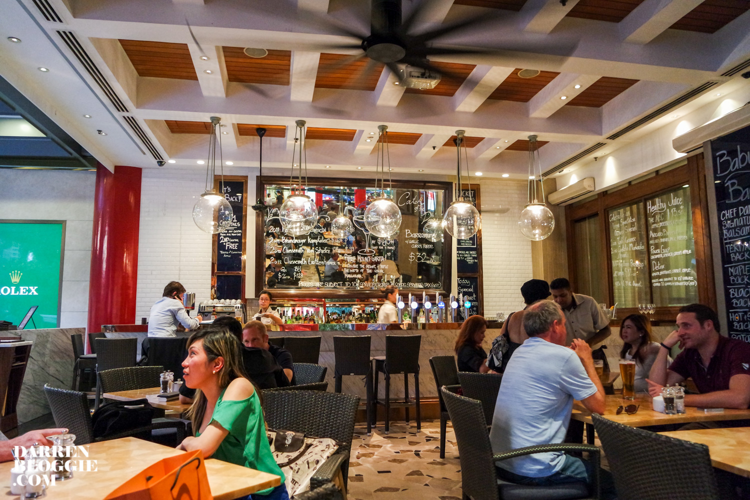 marriott_hotel_cafe_buffet_thai_vietnam-0161